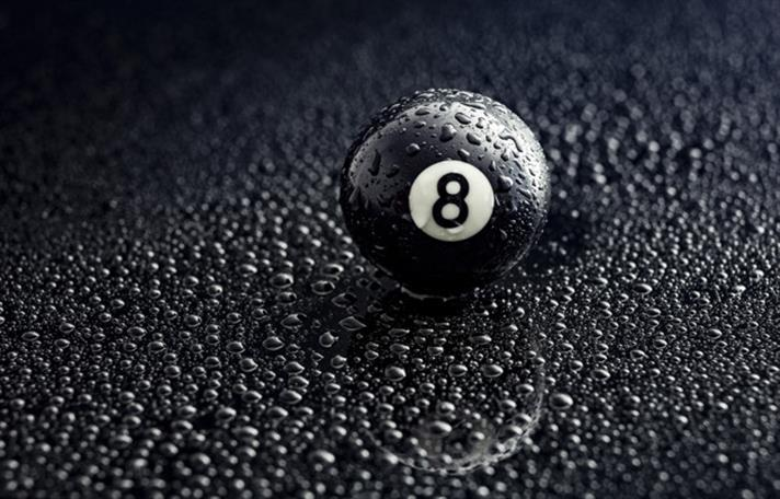 The Rules of Play - Pool Billiards